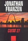 Ciutat 27