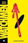 Watchmen (català)