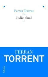 El judici final