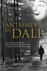 Els fantasmes de Dalí