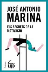 Els secrets de la motivació