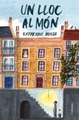 Un lloc al món - Marsh, Katherine