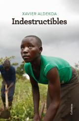 Indestructibles (català)