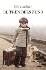 Els nens del tren - Ardone, Viola