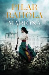 Mariona