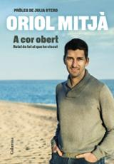 A cor obert - Mitjà, Oriol