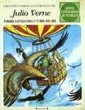 Joyas literarias juveniles- vol. 4. Julio Verne