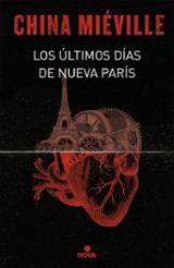 Los últimos días de Nueva París