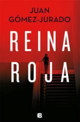 Reina Roja - Gómez-Jurado, Juan