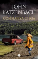 Confianza ciega - Katzenbach, John