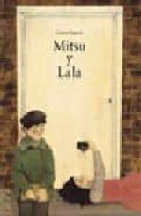 Mitsu y Lala