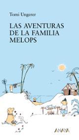 Las aventuras de la familia Melops