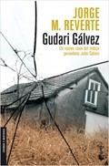 Gudari Gálvez