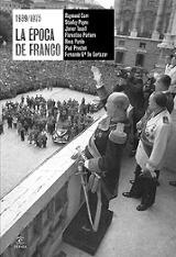 La época de Franco