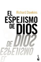 El espejismo de Dios - Dawkins, Richard