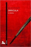 Drácula: El original