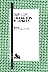 Tratados morales - Séneca