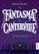 El fantasma de los Canterville y otros cuentos