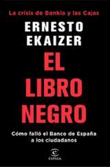 El libro negro - Ekaizer, Ernesto