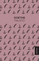 Fausto - Goethe, J.W.