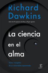 La ciencia del alma - Dawkins, Richard