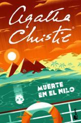 Muerte en el Nilo - Christie, Agatha
