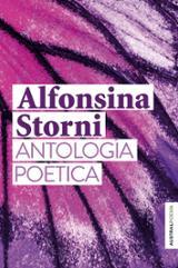 Antología poética Alfonsina Storni