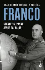 Franco. Una biografía personal y política