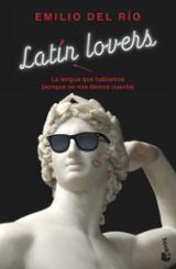 Latín Lovers - Del Río, Emilio
