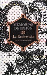Memorias de Idhún - Gallego García, Laura