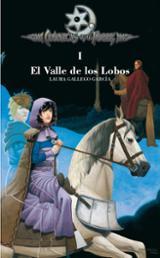 El valle de los lobos (Crónicas de la Torre)