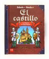 El castillo (pop-up)