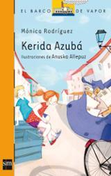 Kerida Azubá