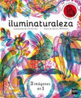 Iluminaturaleza - Carnovsky (Il·lust.)