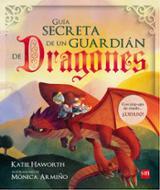 Guia secreta de un guardián de dragones