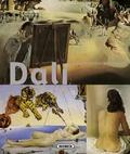 Enciclopedia ilustrada Salvador Dalí - AAVV
