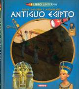 El antiguo Egipto - AAVV