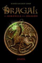 Dragal 1: la herencia del dragón