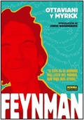 Feynman - AAVV