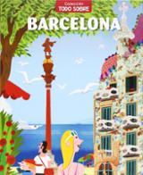 Barcelona. Colección todo sobre 2