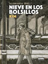 Nieve en los bolsillos. Alemania 1963 - Kim