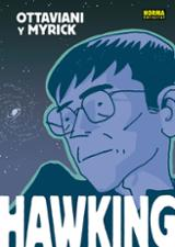 Hawking - Ottaviani / Myrick