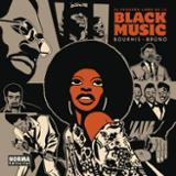 Black music - AAVV