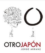 Otro Japón - Arranz, Jorge