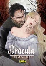Drácula (manga)