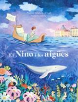 El Nino i les aigües
