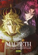 Macbeth (Manga)