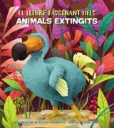El llibre fascinant dels animals extingits - Trionfetti, Rossella