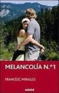 Melancolía 1