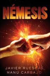 Némesis (saga Electro III)